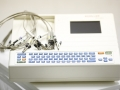 EKG pristroj Schiller AT-2_S4B3172