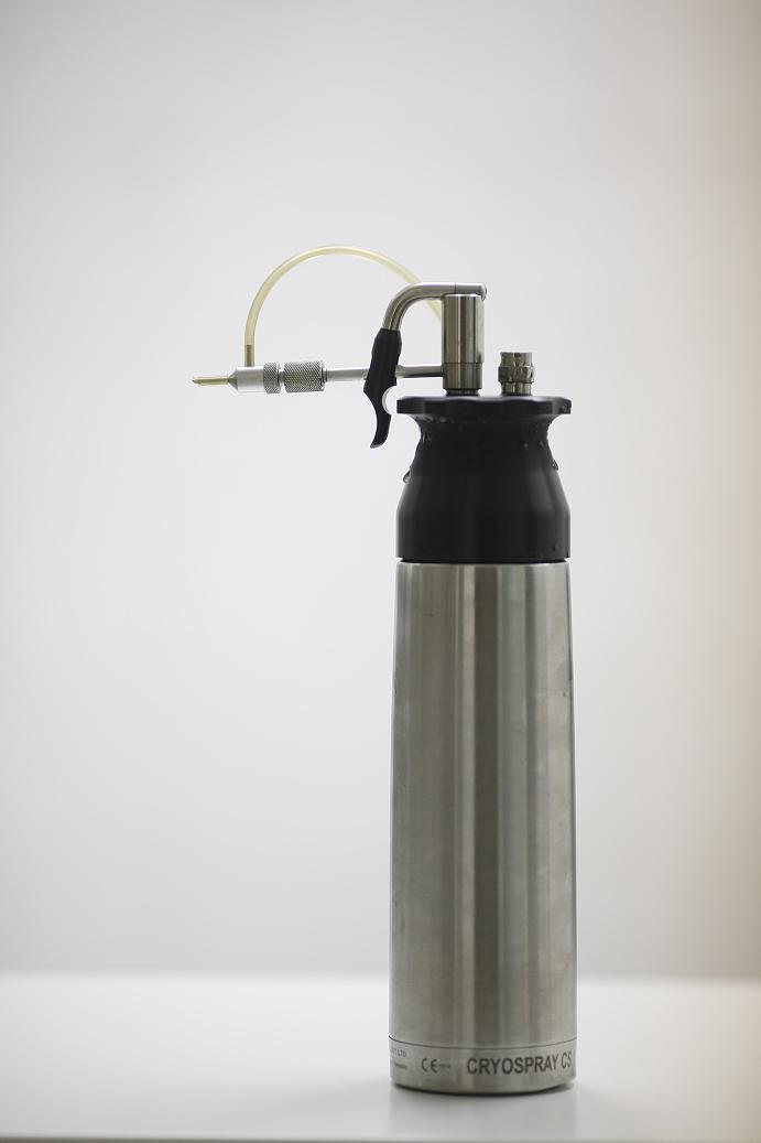 _S4B8208-kryo spray