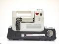 Defibrilator_S4B3911