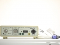 Operacni elektrokauter _S4B8213-kauter