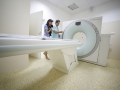 CT-vysetrovna
