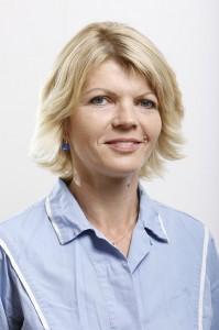 Iveta Fulínová