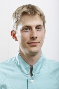 MVDr. Jiří Herzig