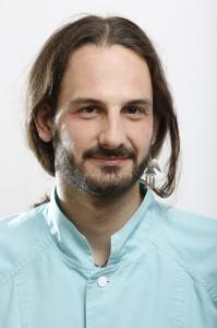 MVDr. Martin Daníček