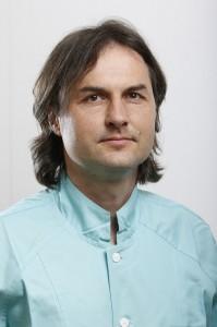 MVDr. Tomáš Fiala