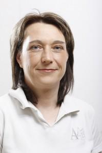 Martina Novotná