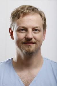 Mirek Vaněk