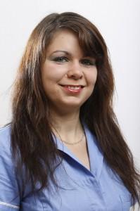 Sandra Mikscheová