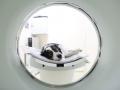 15  CT přístroj Siemens Somatom III _S4B3136