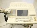 22  EMG přístroj  _S4B3250