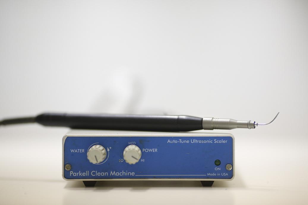_S4B8235-zubni ultrazvuk