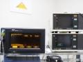 Monitory zivotnich funkci_S4B2665