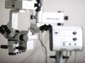 Ocni operacni mikroskop Leica - Wild Heerbrugg _S4B3953