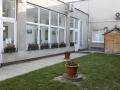 Zahrada_pro_venceni_hospitalizovanych